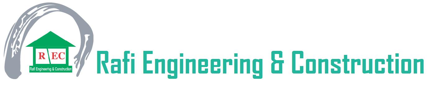 Rafi Engineering & Construction