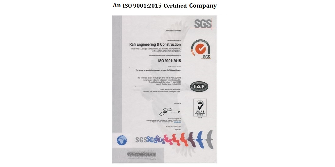ISO 100×550
